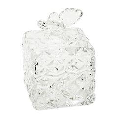 Bomboniere-de-Cristal-10cm-com-Tampa-Borboleta-Wolff