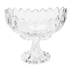 Jogo-de-6-Bowls-em-Cristal-155cm-Geneva-Wolff