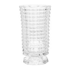 Vaso-de-Cristal-25cm-Anny-Wolff