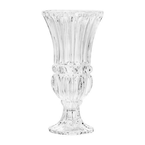 Vaso-de-Cristal-15cm-com-Pe-Athena-Wolff