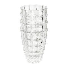 Vaso-de-Cristal-135cm-Mauricius-Wolff