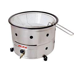 Fritadeira-a-Gas-de-Alta-Pressao-em-Inox-3-Litros-P1177A-Alfa