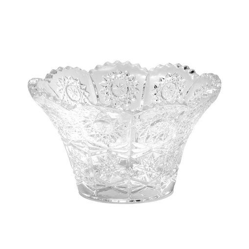 Jogo-de-6-Bowls-em-Cristal-125cm-Starry-Wolff