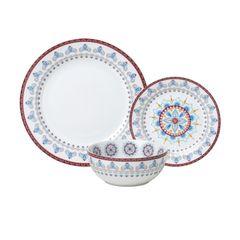 Aparelho-de-Jantar-em-Porcelana-18-Pecas-Mandala-Wolff