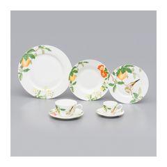 Aparelho-de-Jantar-em-Porcelana-42-Pecas-Green-Cedro-Wolff