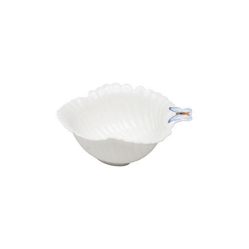 Saladeira-de-Porcelana-Borboletas-Wolff