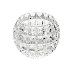 Vaso-de-Cristal-13cm-Rose-Wolff