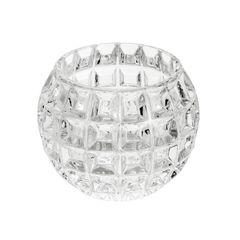 Vaso-de-Cristal-18cm-Rose-Wolff