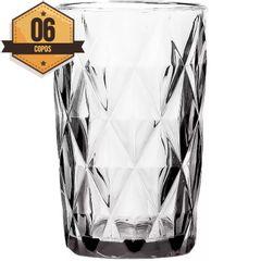 Conjunto-com-6-Copos-Altos-em-Vidro-Diamond-6476-Lyor-selo