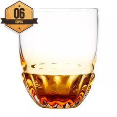 Conjunto-com-6-Copos-de-Whisky-280ml-Ambar-Zanon-Bon-Gourmet-selo