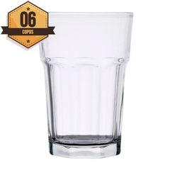 Conjunto-com-6-Copos-para-Drink-Allure-Bon-Gourmet-selo