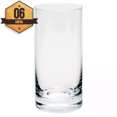 Conjunto-de-6-Copos-em-Vidro-380ml-Long-Drink-Bohemia-selo