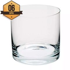 Conjunto-de-6-Copos-para-Whisky-310ml-Set-Bar-Bohemia-selo