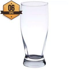 Conjunto-com-6-Copos-para-Cerveja-em-Vidro-6552-Lyor-selo