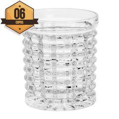 Conjunto-de-6-Copos-de-Whisky-em-Cristal-220ml-Diamond-Wolff-selo