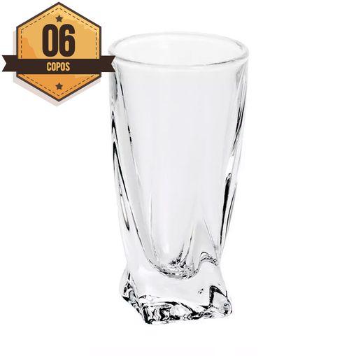 Conjunto-de-6-Copos-em-Vidro-para-Licor-50ml-Quadro-Bohemia-selo