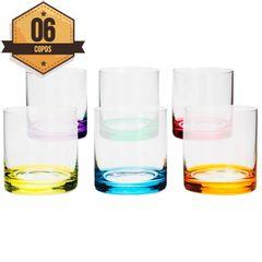 Conjunto-de-6-Copos-para-Whisky-310ml-Set-Bar-Colorido-Bohemia-selo