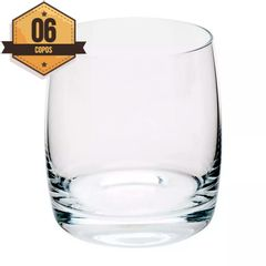 Conjunto-de-6-Copos-para-Whisky-330ml-Ideal-Bohemia-selo