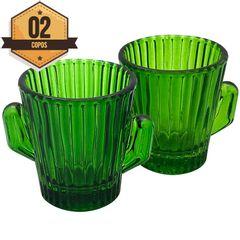 Conjunto-com-2-Copos-de-Vidro-para-Shot-Verde-Cactus-Urban-selo