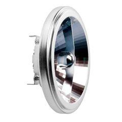 Lampada-Ar111-50W-12V-TopLux-01341-