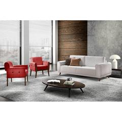 cadeira-elis-vermelho