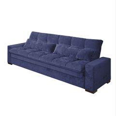 estofado-cama-athos-azul-cristal-recortada-2