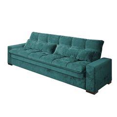 estofado-cama-athos-esmeralda-recortada-2