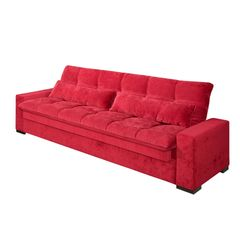 estofado-cama-athos-vermelho-recortada-2