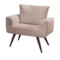 cadeira-jane-rose-recortad