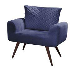 cadeira-jane-azul-recortad