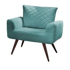 cadeira-jane-esmeralda-recortad