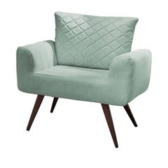 cadeira-jane-tiffany-recortada