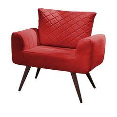 cadeira-jane-vermelho-recortad