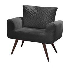 cadeira-jane-preto-recortad