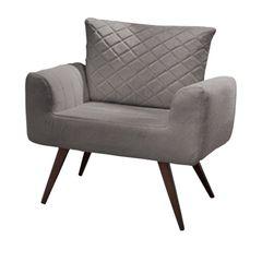 cadeira-jane-chumbo-recortad