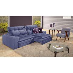 modula-bellagio-azul