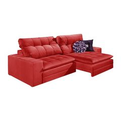 modula-bellagio-vermelho-recortada