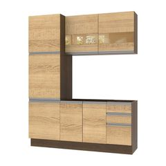 Cozinha-Compacta-3-Pecas-Saara-Glamy-Flora-Madesa-076858-1.jpg
