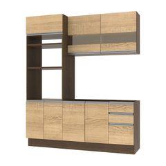 Cozinha-Compacta-3-Pecas-Saara-Glamy-Amora-Madesa-076859-1.jpg