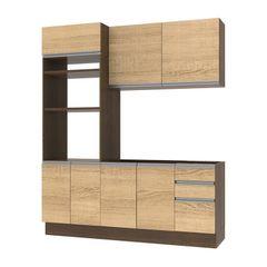 Cozinha-Compacta-3-Pecas-Saara-Glamy-Avela-Madesa-076860-1.jpg