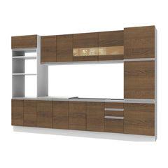 Cozinha-Completa-6-Pecas-Rustic-Branco-Glamy-Lucena-Madesa-076868-1.jpg