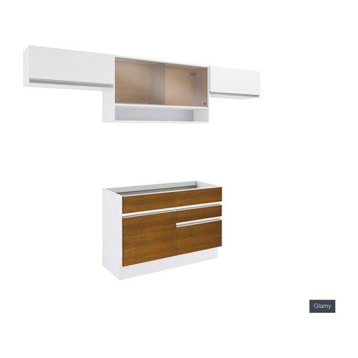 Cozinha-Compacta-4-Pecas-Branco-Rustic-Marina-Madesa-076872-1.jpg