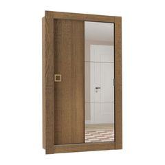 Guarda-Roupas-com-2-Portas-de-Correr-e-Espelho-Rustic-Quebec-Madesa-076876-1.jpg