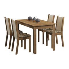 Conjunto-de-Mesa-com-Tampo-de-Vidro-e-4-Cadeiras-Estampa-Floral-Bea-Madesa-076895-1.jpg