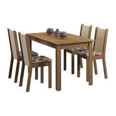 Conjunto-de-Mesa-com-Tampo-de-Vidro-e-4-Cadeiras-Estampa-Hibiscos-Bea-Madesa-076896-1.jpg