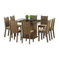 Conjunto-de-Mesa-com-Tampo-de-Vidro-e-8-Cadeiras-Rustic-Floral-Camila-Madesa-076898-1.jpg