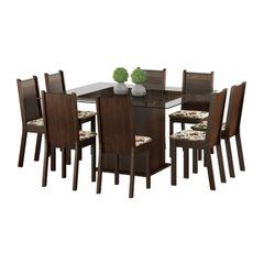 Conjunto-de-Mesa-com-Tampo-de-Vidro-e-8-Cadeiras-Tabaco-Hibiscos-Camila-Madesa-076904-1.jpg