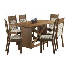 Conjunto-Mesa-de-Jantar-e-6-Cadeiras-Estofadas-Rustic-Floral-Catia-Madesa-076908-1.jpg