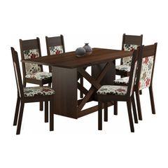 Conjunto-Mesa-de-Jantar-e-6-Cadeiras-Estofadas-Tabaco-Hibiscos-Catia-Madesa-076912-1.jpg