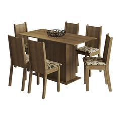 Conjunto-Mesa-de-Jantar-e-6-Cadeiras-Rustic-Floral-Celeny-Madesa-076914-1.jpg